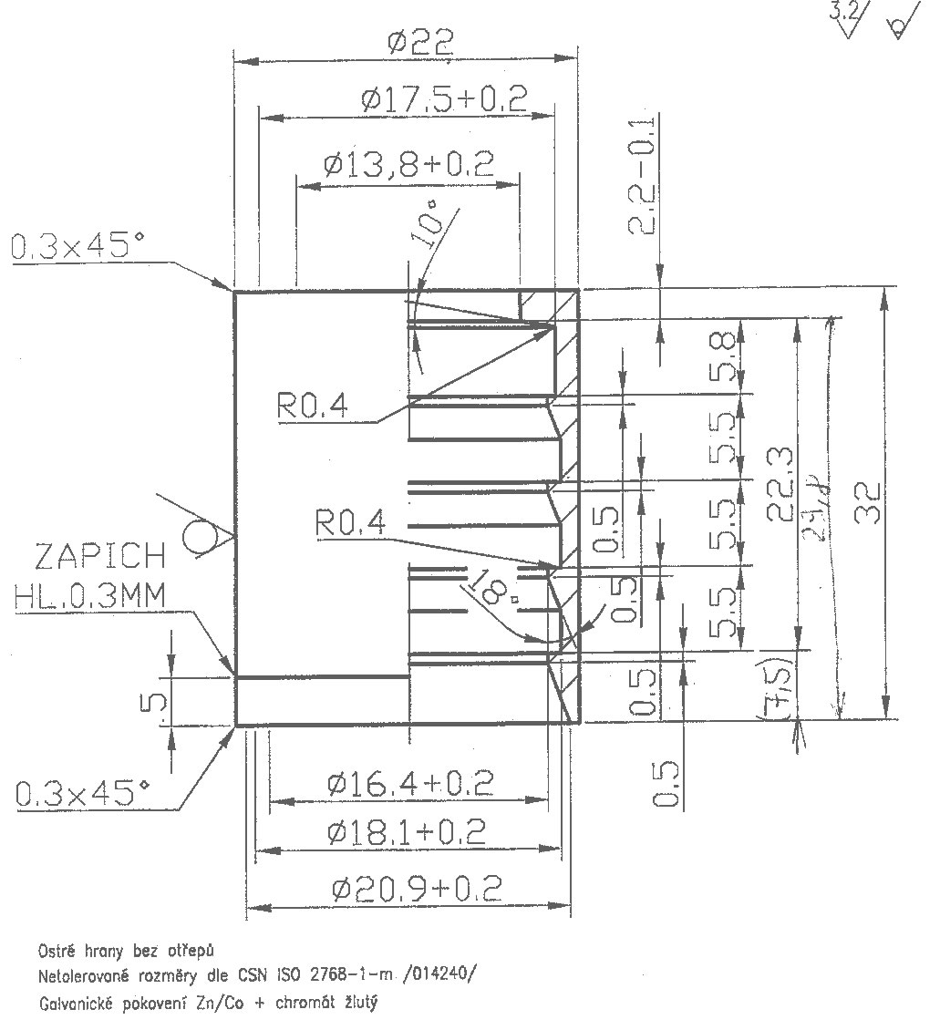 100+ [ Wiring Diagram For Xt500 ] | Wiring Diagram For A 1994 Ez ...